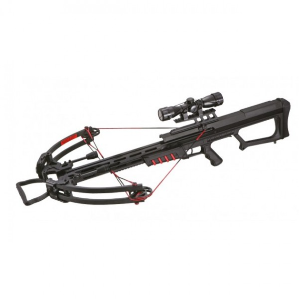 Compound Armbrust COPPER 175 lbs