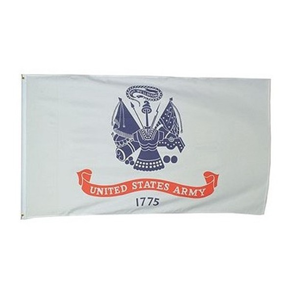 Flagge, US Army