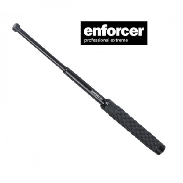 enforcer expandable baton 16""
